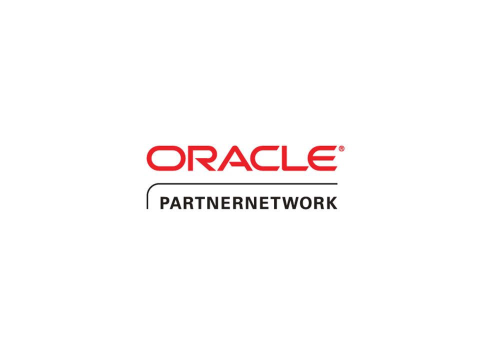 ps-1-oracle-partner-network