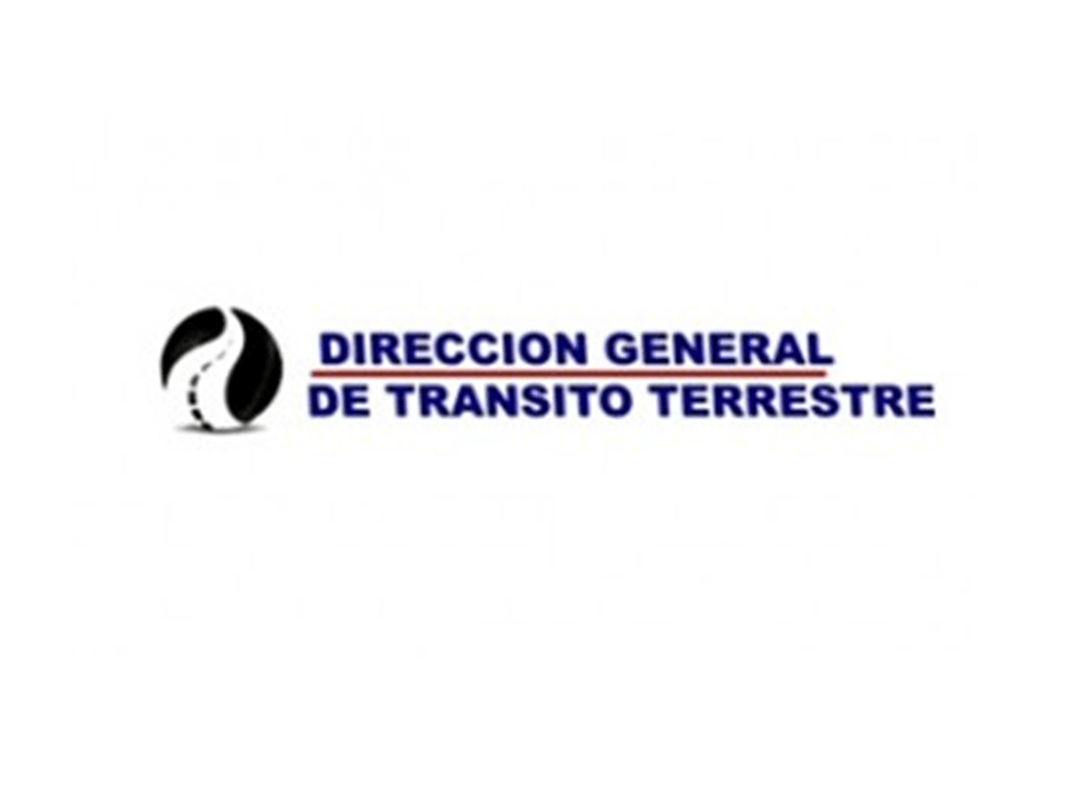 ps-14-direccion-general-transito-terrestre