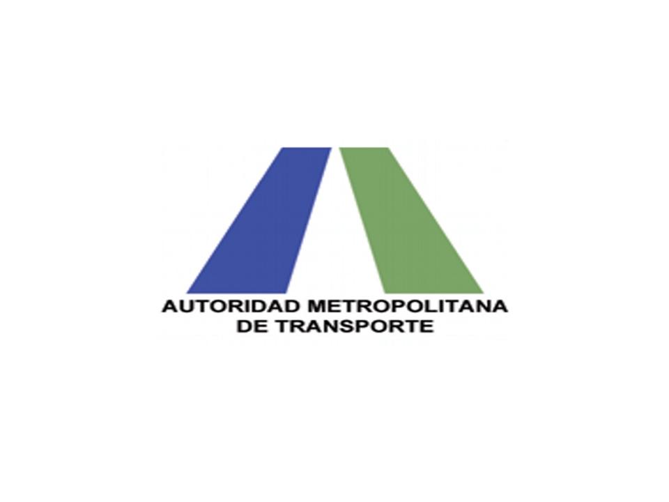 ps-18-autoridad-metropolitana-transporte