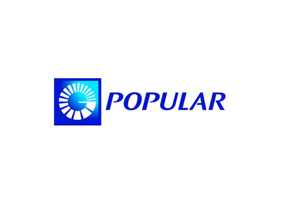 ps-2-banco-popular