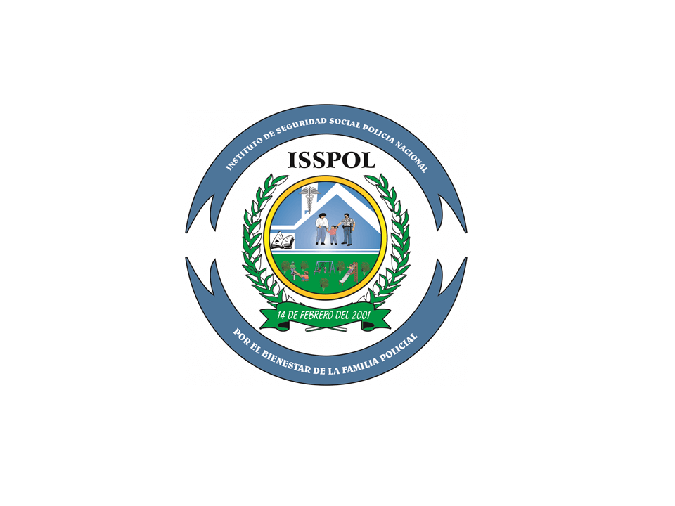 ps-20-isspol