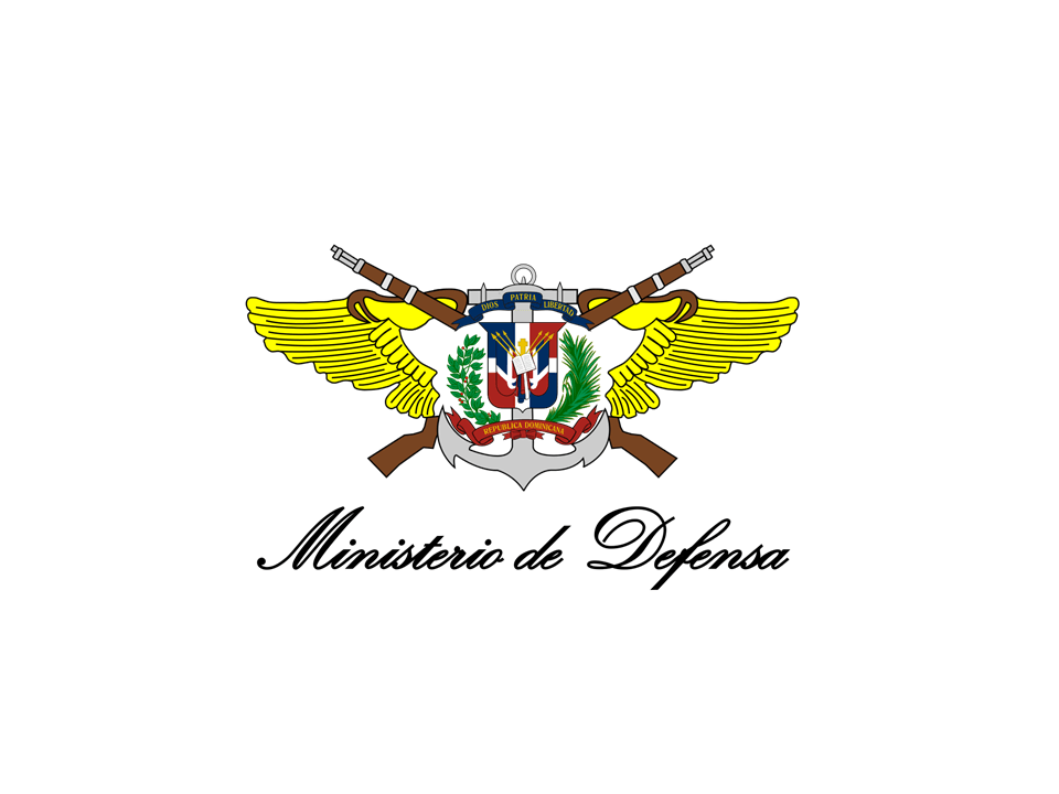 ps-21-ministerio-defensa