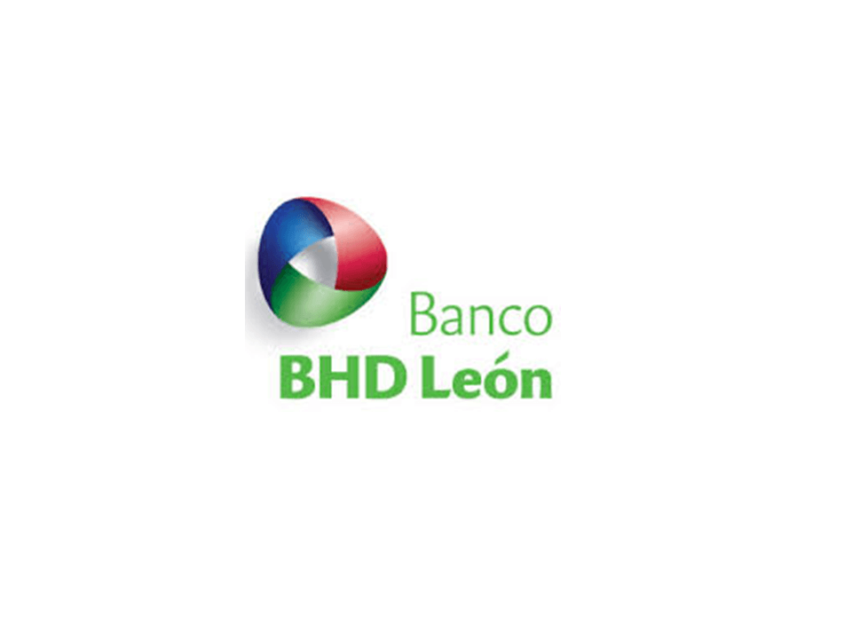 ps-3-banco-bhd-leon