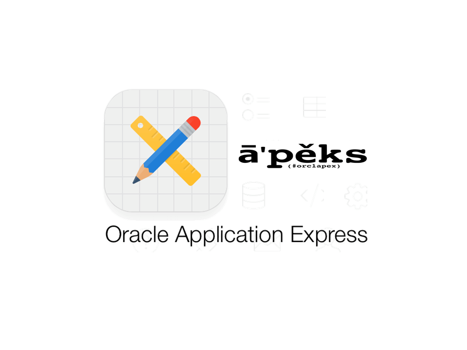 ps-3-oracle-apeks