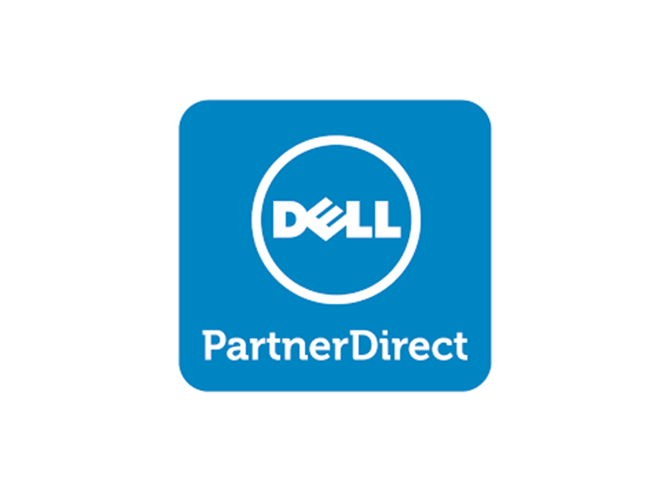ps-4-dell-partner-direct