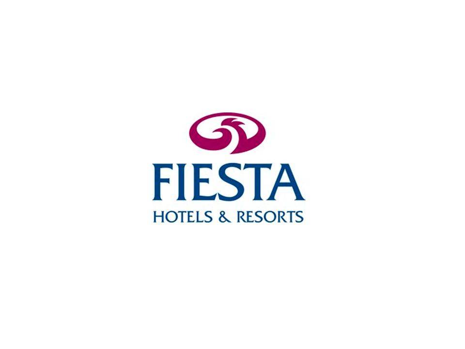 ps-7-hotel-fiesta