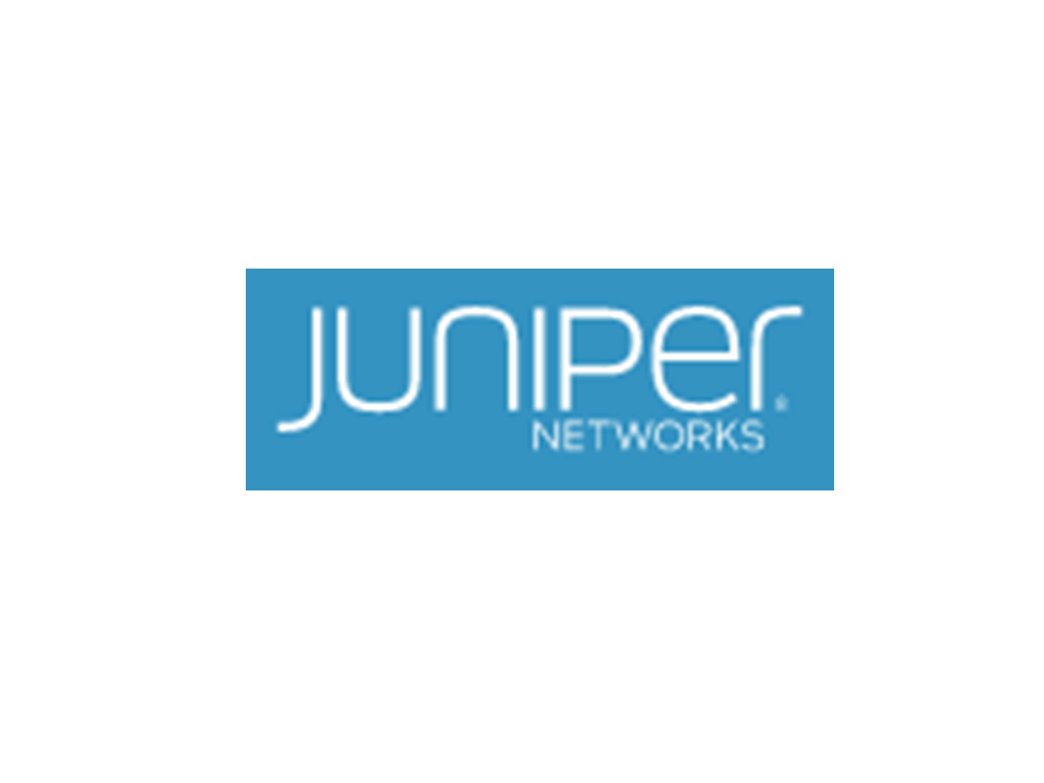 ps-7-juniper-networks