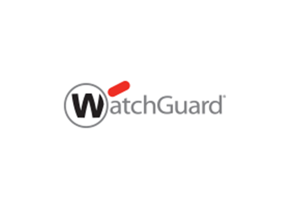 ps-8-watch-guard-partner